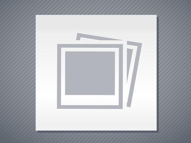 Fotor Dashboard Screenshot