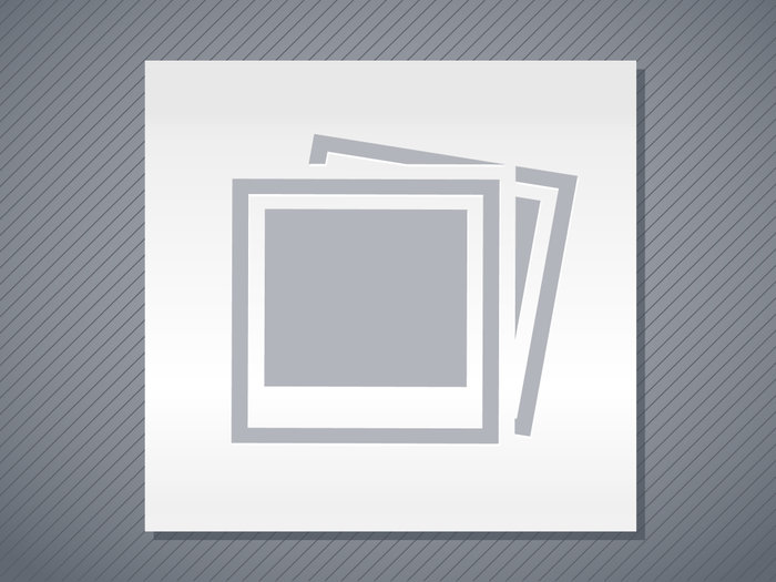 hubspot-subscribe-button-image