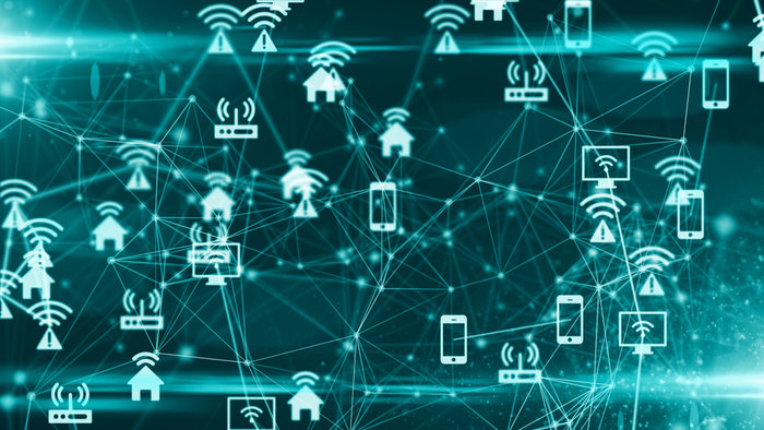 Blockchain: The Key to IoT's Full Potential