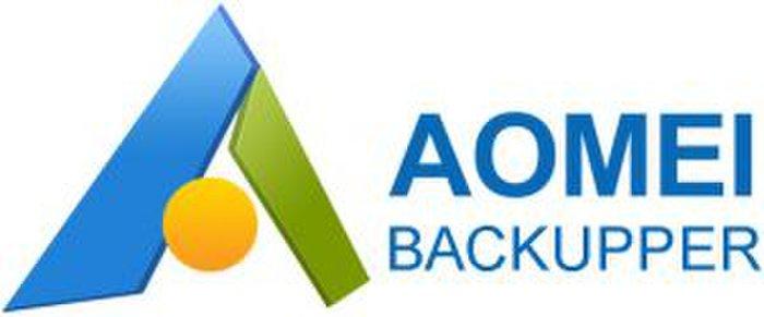 AOMEI Backupper Review 2018 - business.com