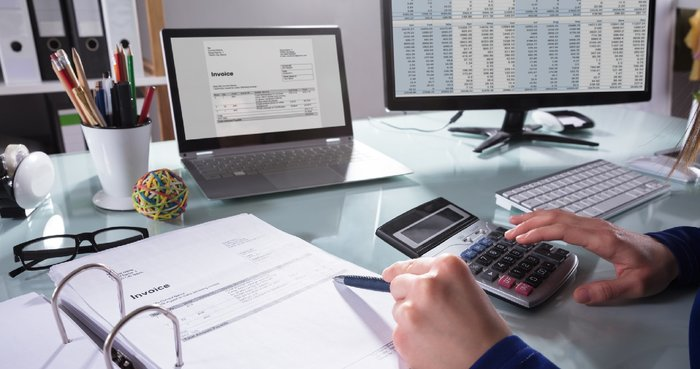 Best Accounting Software and Invoice Generators of 2021 -  businessnewsdaily.com