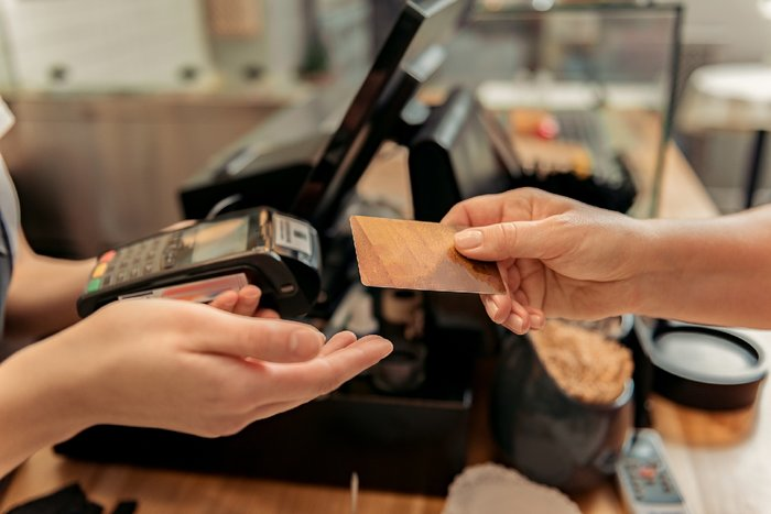The Best Merchant Account Services of 2021 - business.com