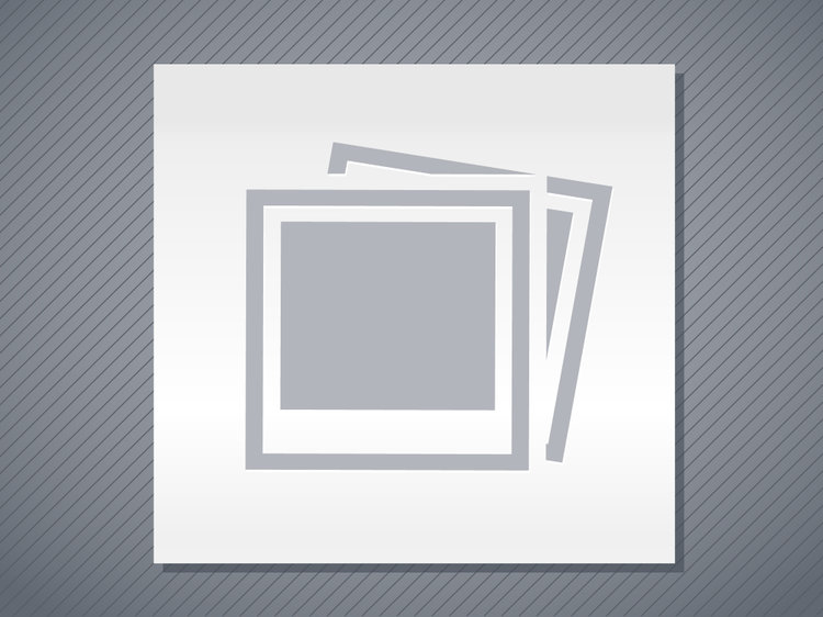 LinkedIn Search results screenshot