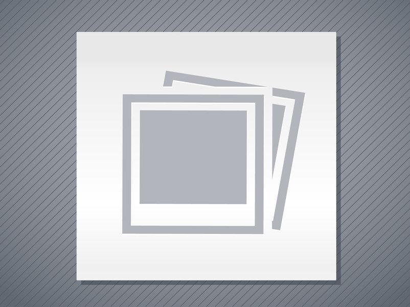 Mobile use has overtaken desktop and laptop