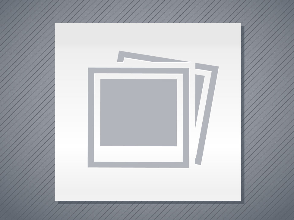 Black Rock Financial services home page screenshot